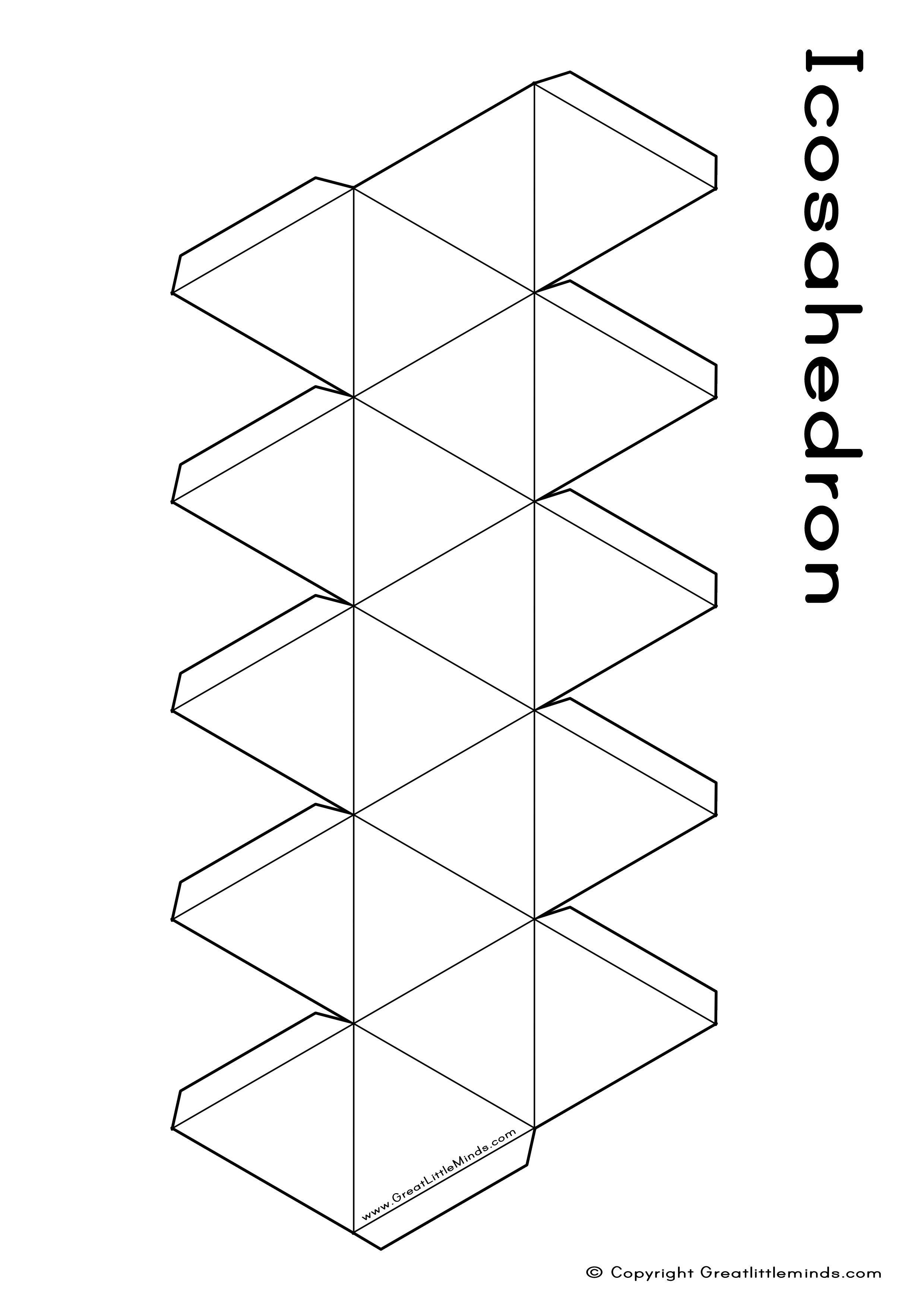 Pin By Kerry Horton On Teacher Room Ideas