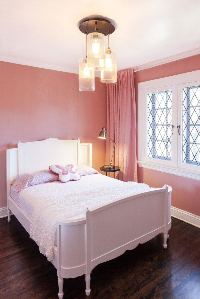 Clarendon Residence by Veronica Martin Design Studio 20