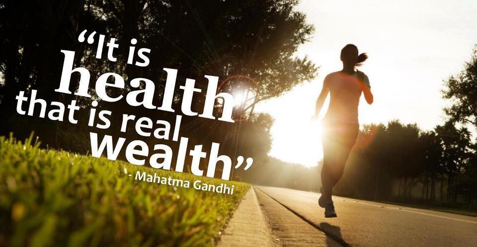Create A Body Of Riches Usana Health Pinterest Health Health