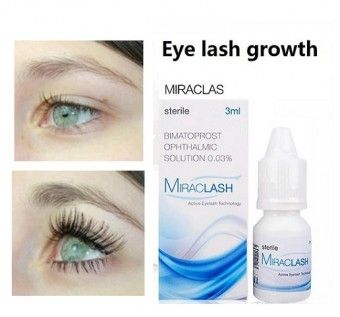 5c20f8c60b5 Miraclash Liquid Enhancer Eye Lash #makeup #beauty #cosmetics #eyelash  #women #eyes