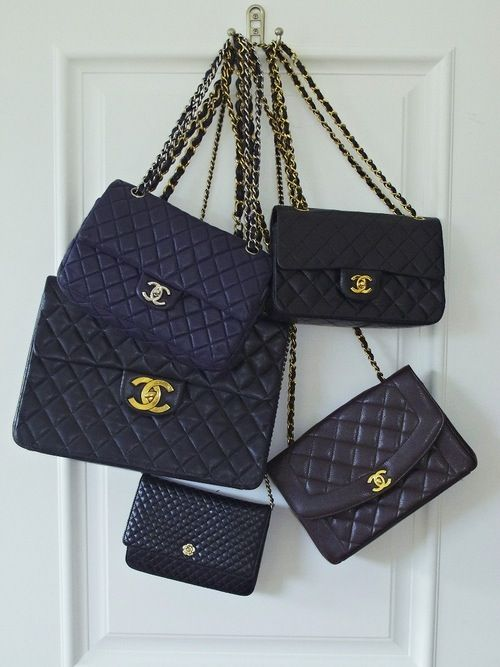 7286bf8924d3  bags  handbags  purse  women  fashion  stylish Chanel Chanel
