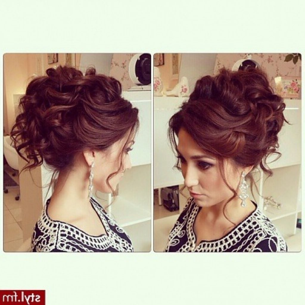 Eenvoudig Coiffure And Bioscoop On Pinterest