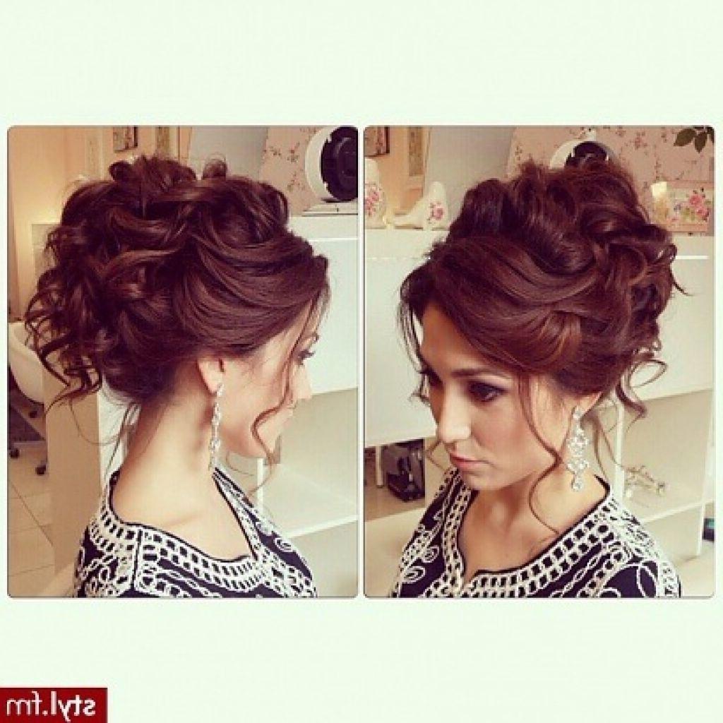Soire Cinema Coiffure Simple Et Facile Coiffure Soiree Coiffure Soiree Hair Styles Evening Hairstyles Hair Trends