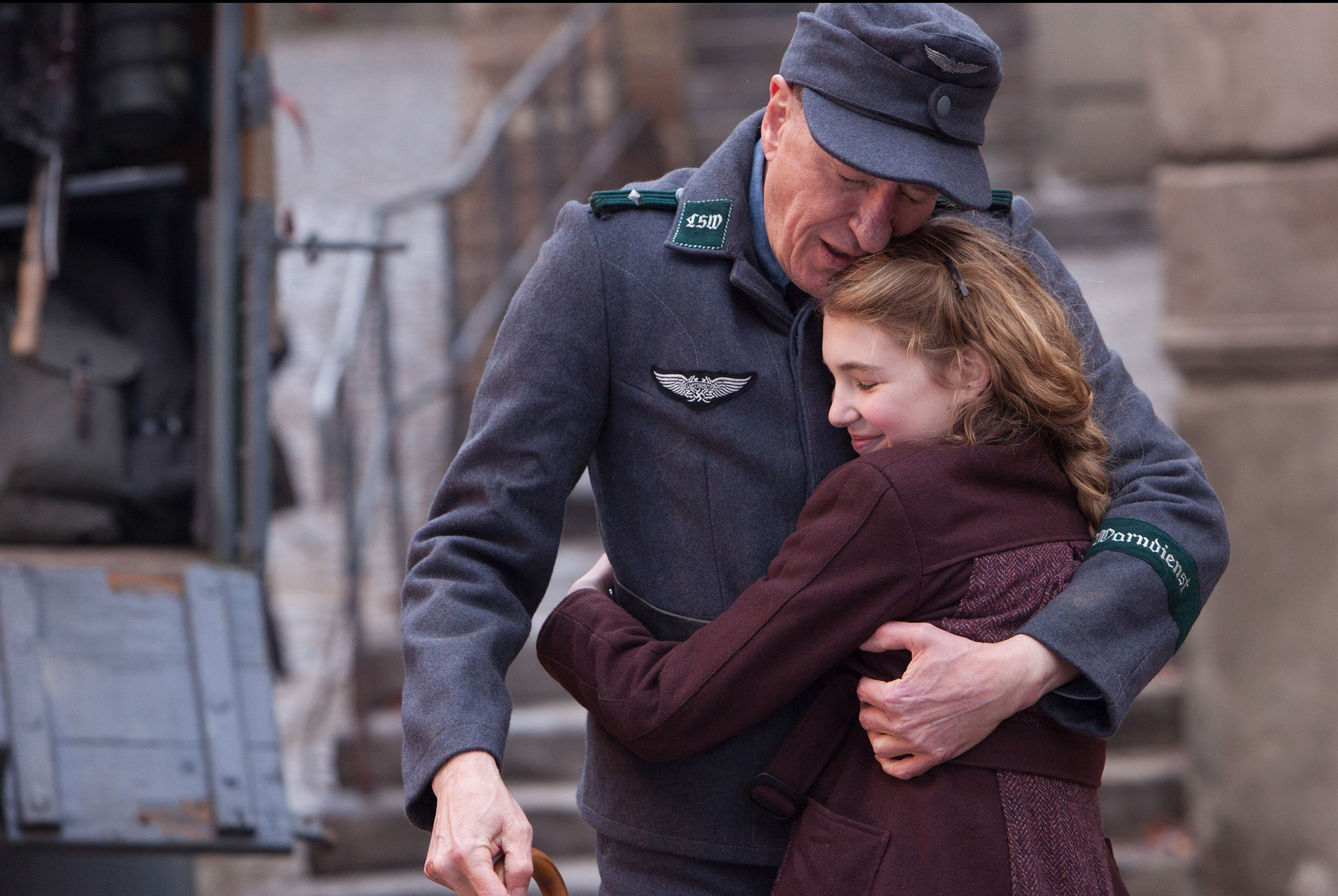 17 best images about the book thief search usa 17 best images about the book thief search usa today and markus zusak