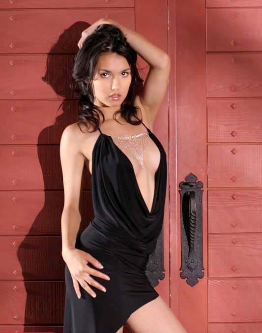 Hot nude girls sex pose pics