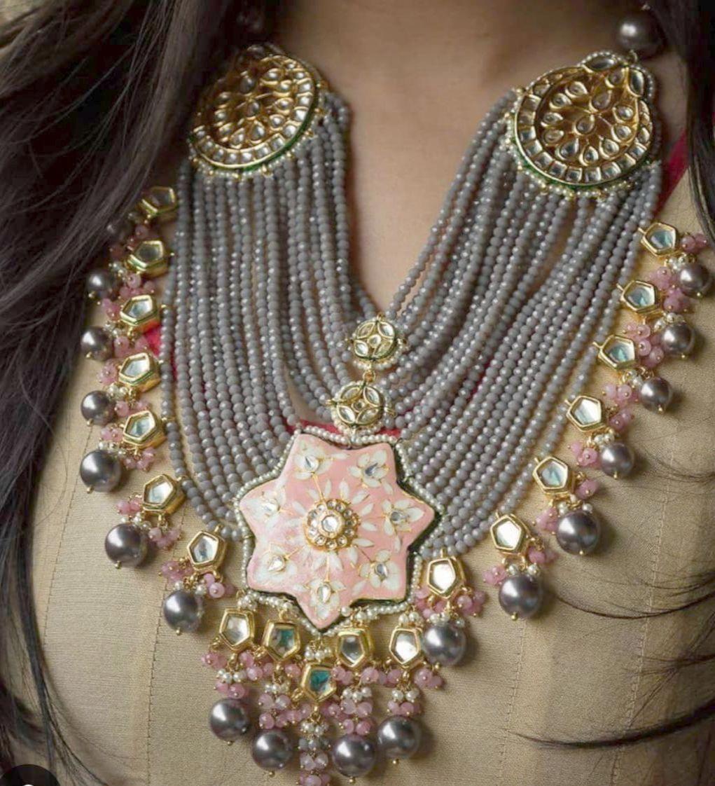 Jewellery Online Dubai half Jewellery Box Big amid Costume ...