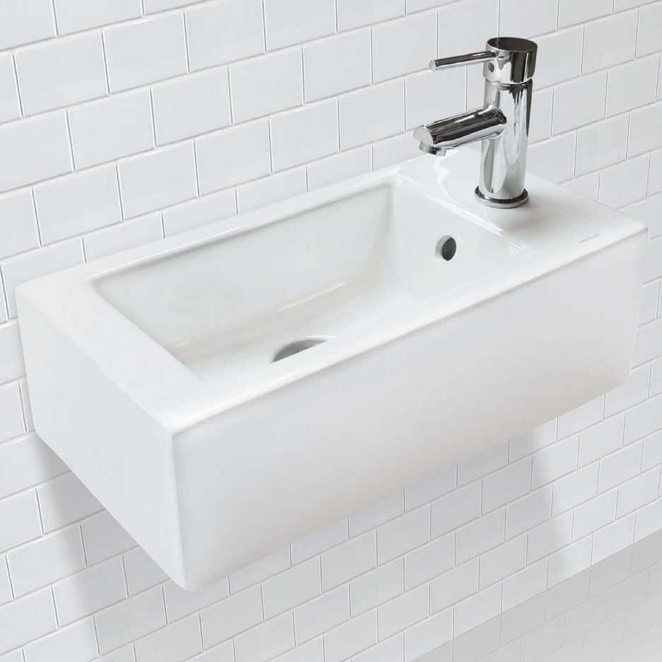 Kitchen Room Farmhouse Sink Trough Sinks Ideas And Long Bathroom