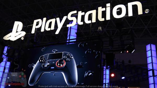تحميل العاب بلاي ستيشن 1 للكمبيوتر من ميديا فاير مضغوطة بروابط مباشرة Playstation Sony Playstation Video Game News
