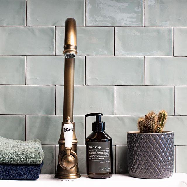 Hand Body Wash Rosemary Ginger Schlafzimmerumbau Instagram