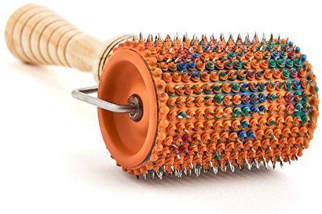 Acupressure Tools Amazon - Acupuncture Acupressure Points