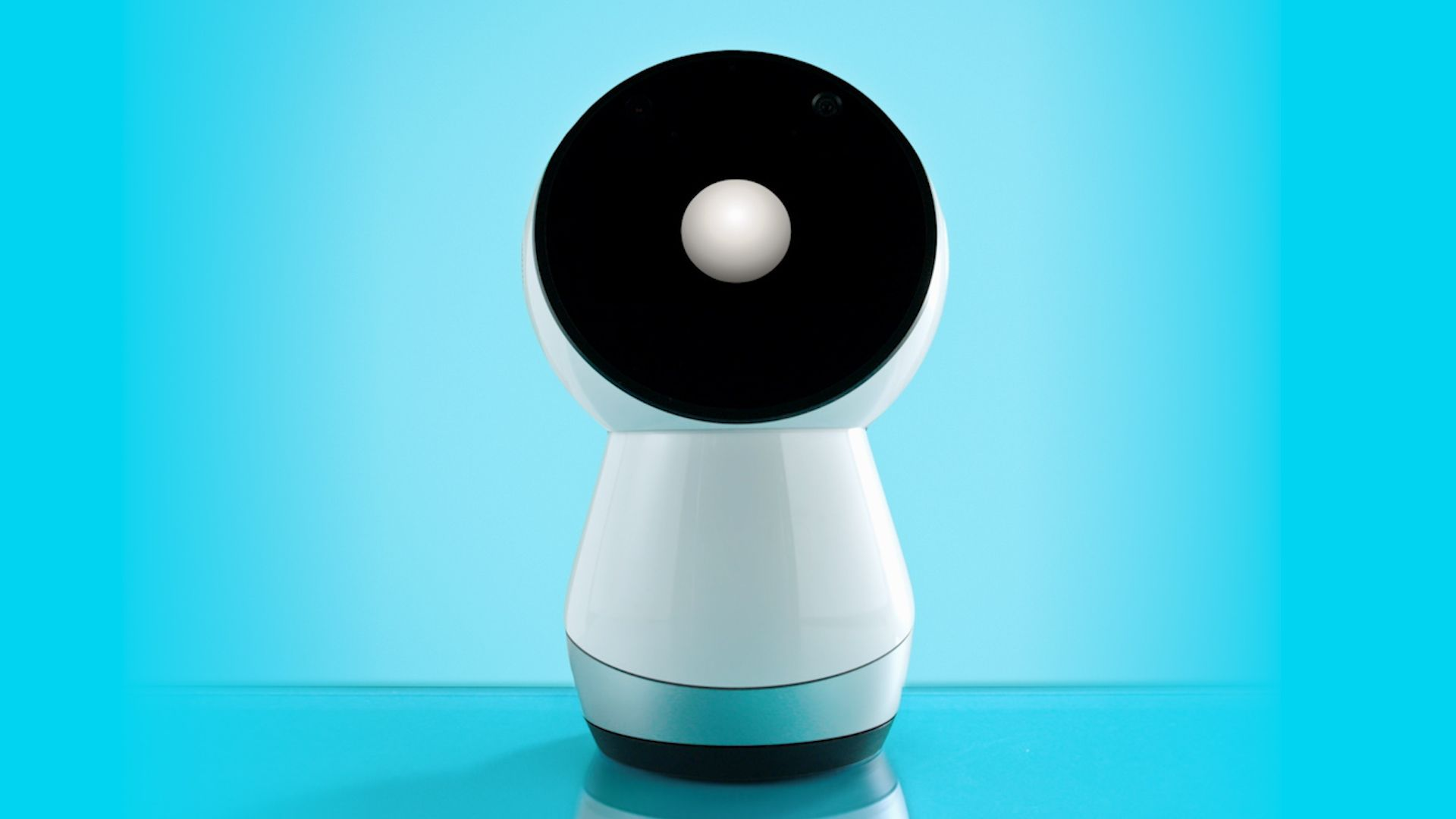 Your definition of robot is about to change  | iRobot | Real
