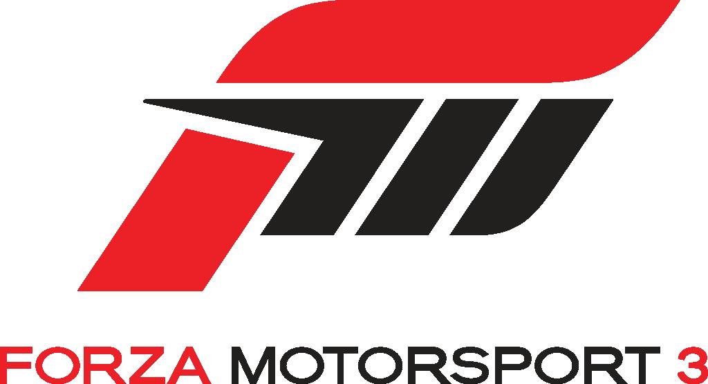 Forza Motorsport 3 | Brands | Forza motorsport 3, Forza