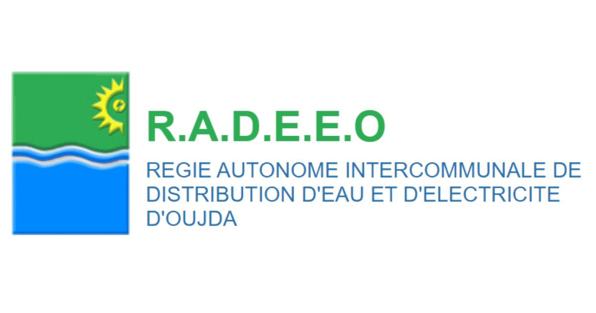 La Radeeo Prevoit Le Recrutement De 24 Collaborateurs Pour L Exercice 2021 Dreamjob Ma En 2021 Recrutement Hygiene Et Securite Dossier De Candidature