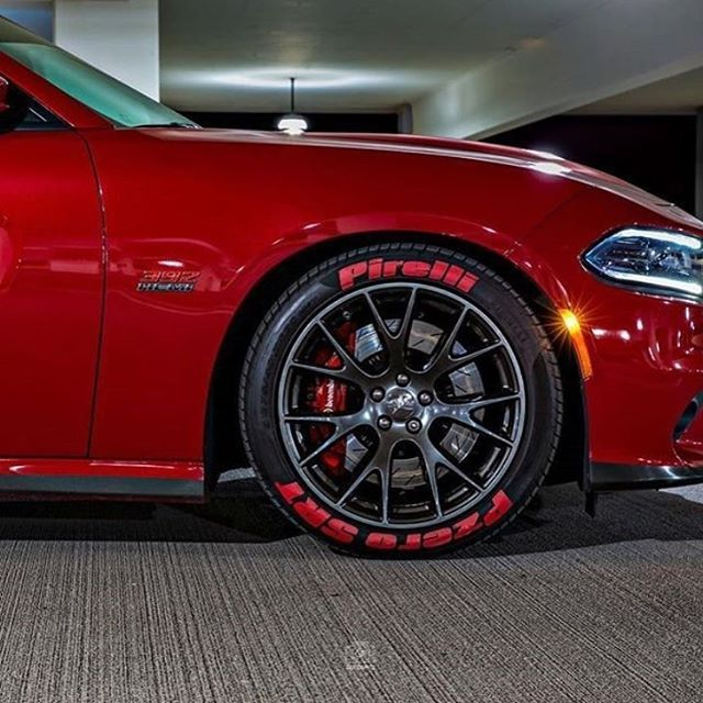 tire stickers is the worlds first and only official provider of tire decals whether its branded lettering or customized tire lettering