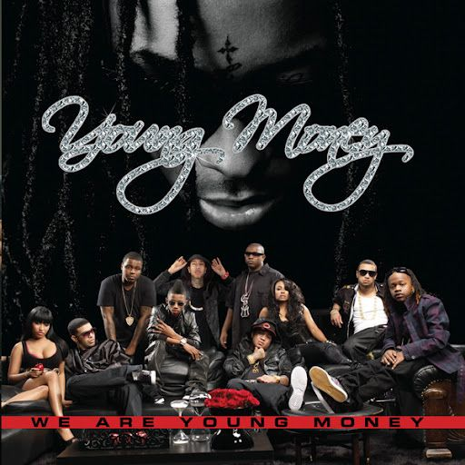 Young Money Bed Rock Lyrics Youtube Young Money Lil