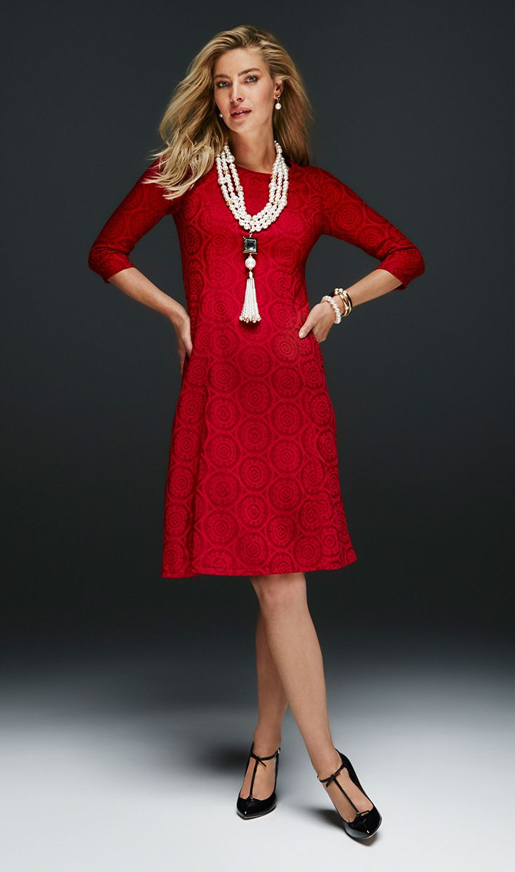 9bcada5d46c Party Dresses - With the holidays approaching