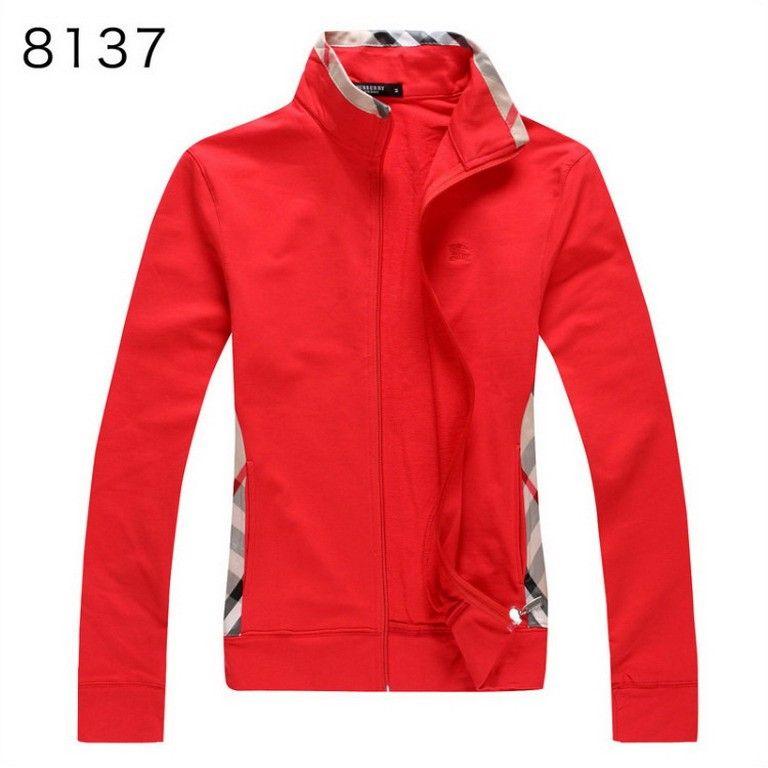 burberry hoodie cheaper