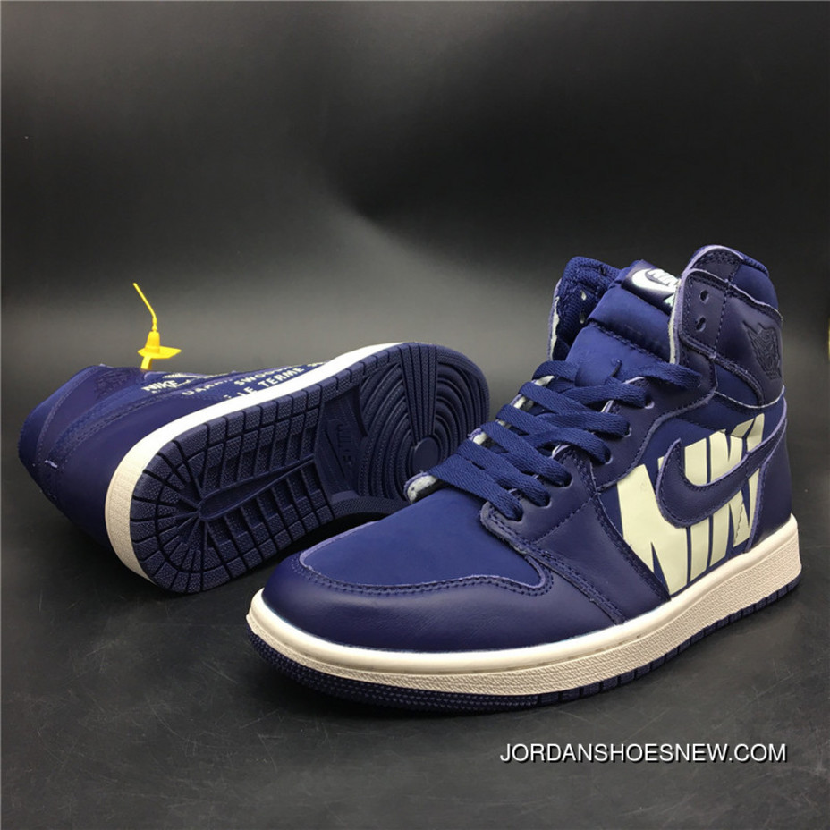 Pin by Dagan Clark on NIKE SHOES Discount shoes online