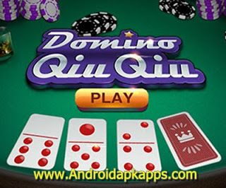 Androidapkapps Free Full Apk Android Games Apps And Software Poker Mainan Uang
