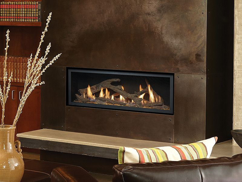 Products Gas Fireplace Natural Gas Fireplace Fireplace