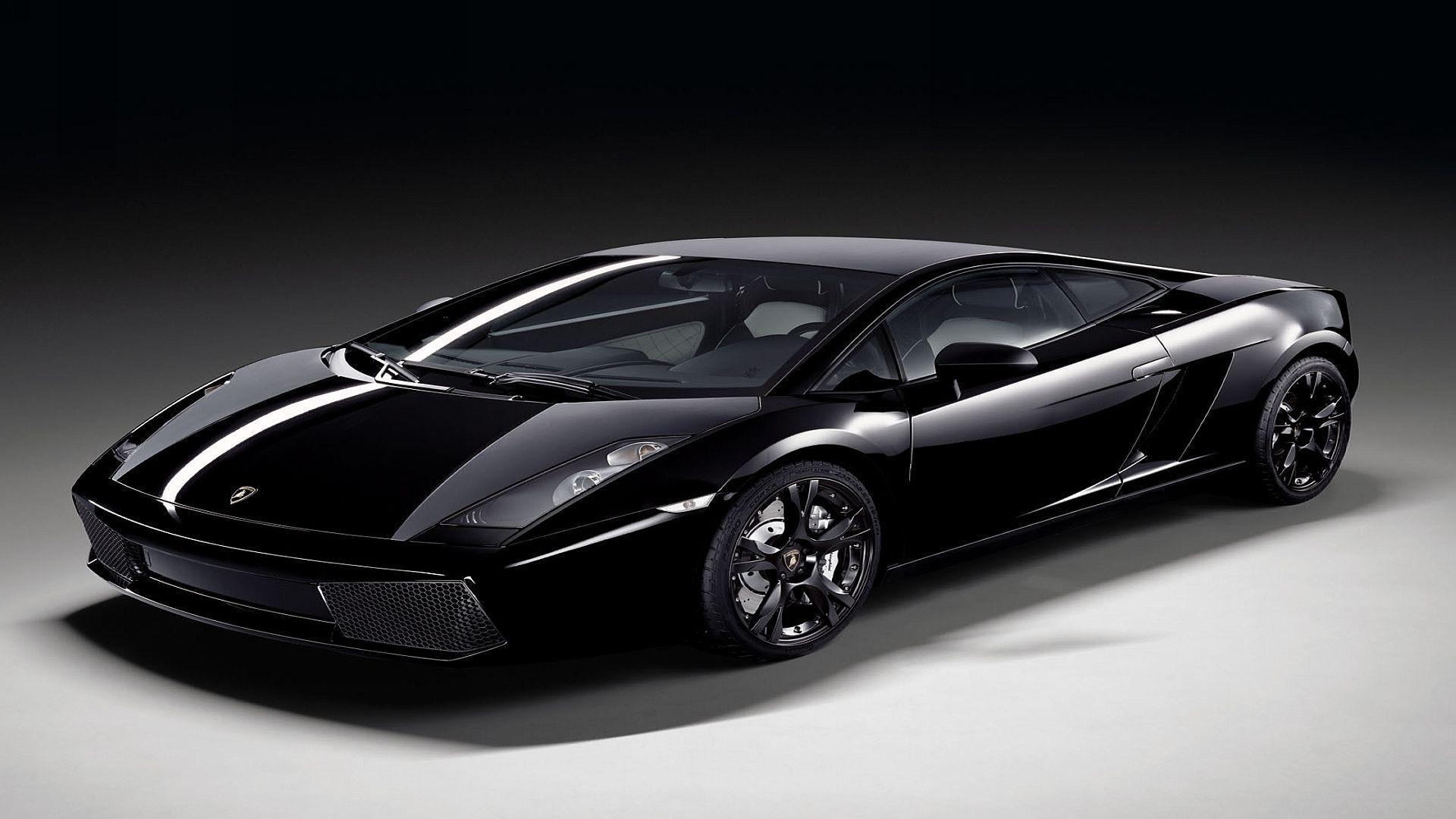 for insurance lamborghini blue side value alluring autos lambo car a agreed gallardo