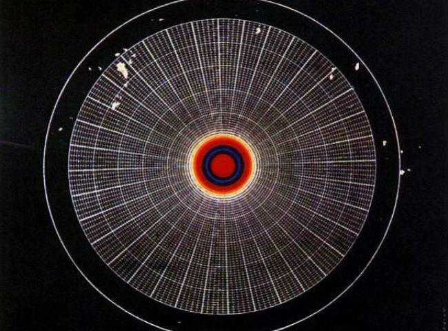 solaris tarkovsky Google Search Ciencia ficcion