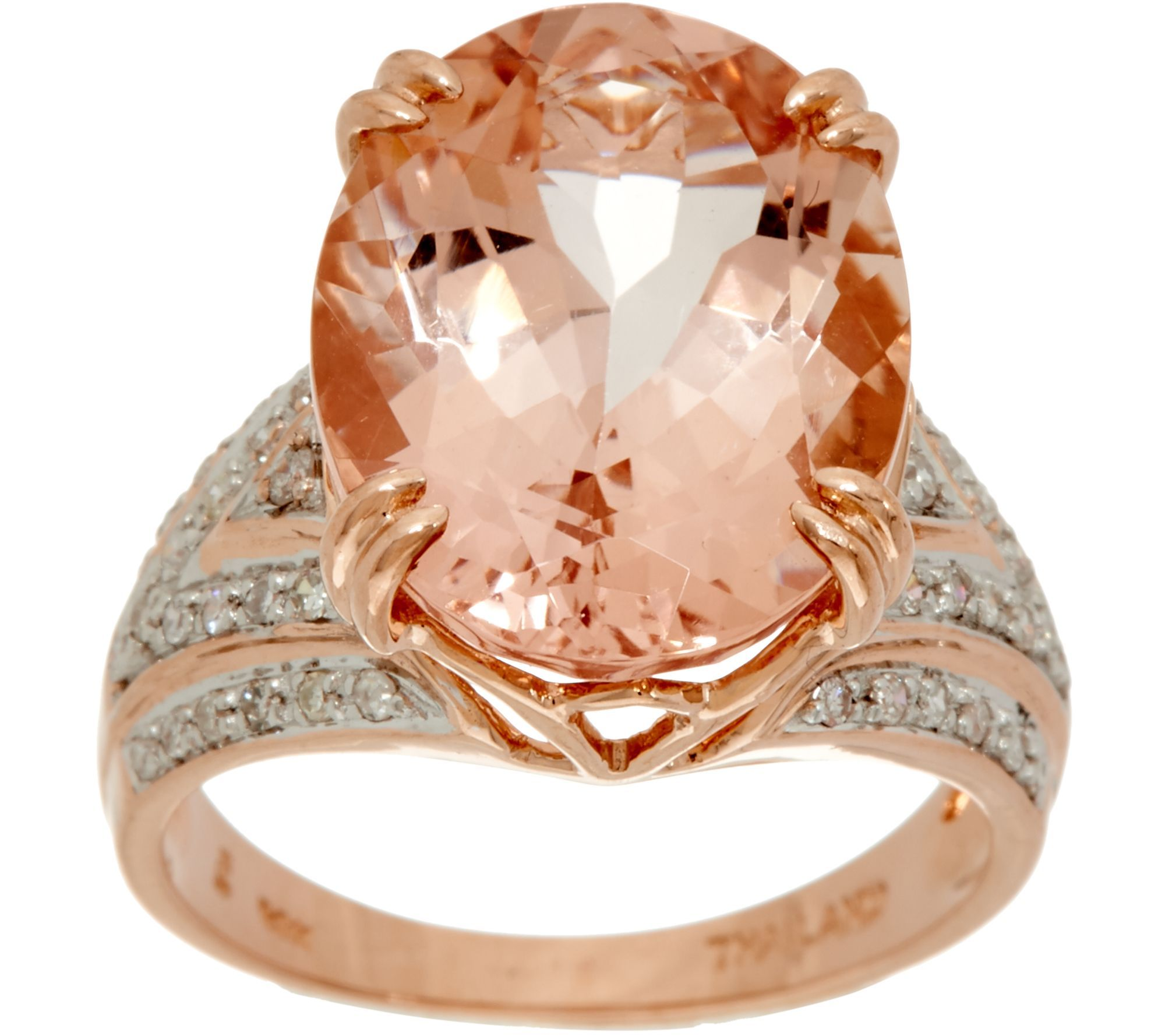 Pin by Michele Lau for QVC on QVC Jewelry I Love Rose