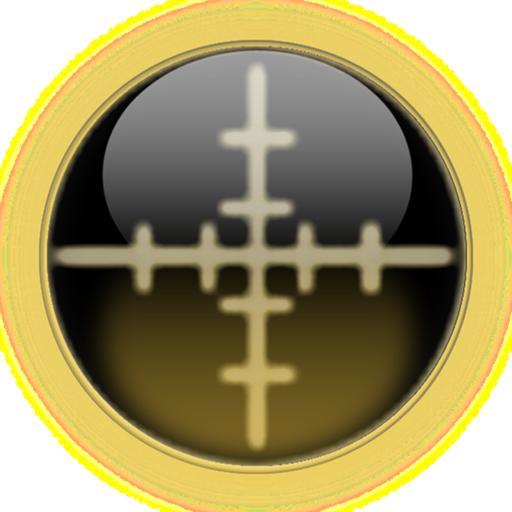 IP Scanner Pro 3.68 DMG Mac, App, Mac os
