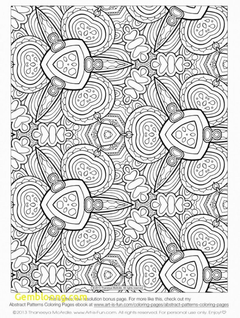 Printable Geometric Coloring Pages Abstract Coloring Pages Geometric Coloring Pages Online Coloring Pages