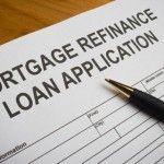 Top 10 Mortgage Refinancing Lenders