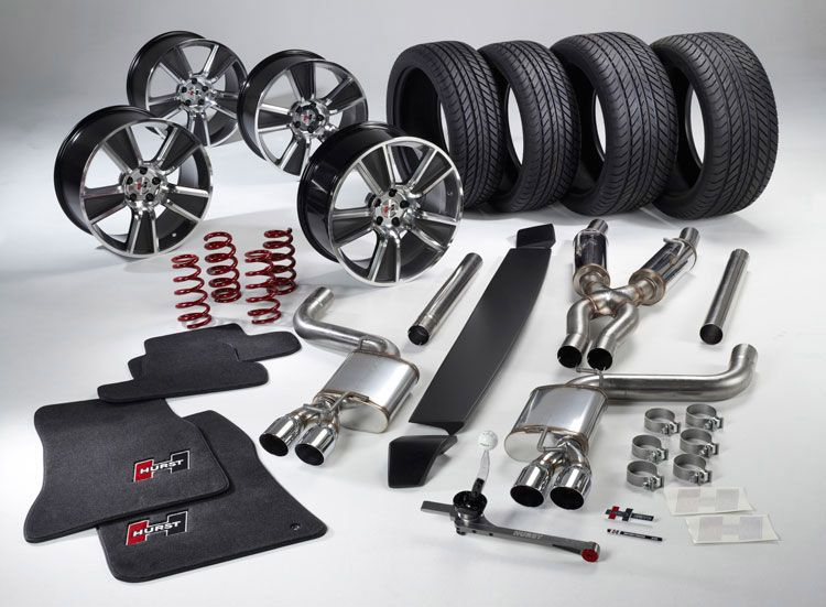 Your Car can be more productive if you install some best performer ...