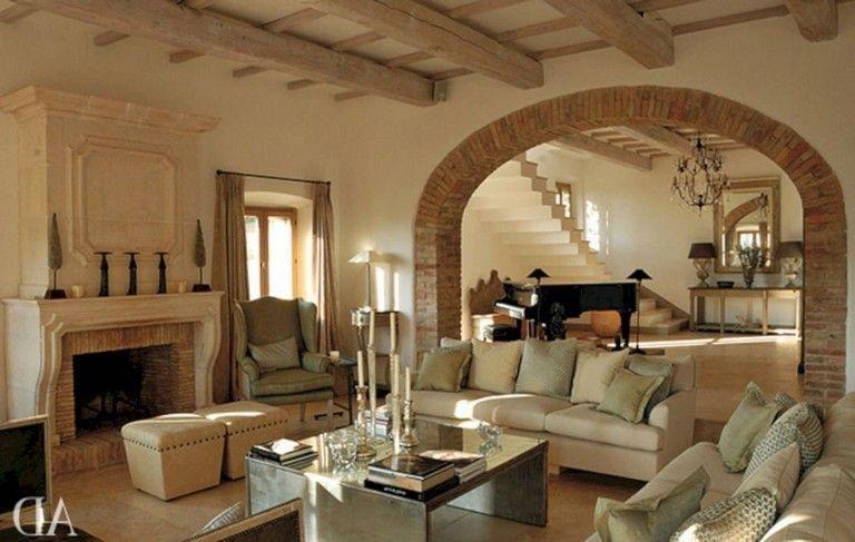 good rustic italian houses decorating ideas house houseideas also rh pinterest