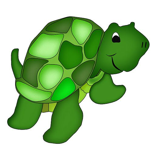 cartoon turtle frees that you can download to clipart cheryl s rh pinterest ca clip art turtle doves clip art turtle images