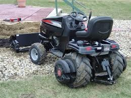 Bildresultat For Sleeve Hitch Attachments Hitch Attachments Riding Mowers Small Tractors