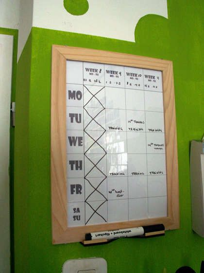 Whiteboard Ikea 3 whiteboard ikea hack ikea pictures whiteboard and homeschool