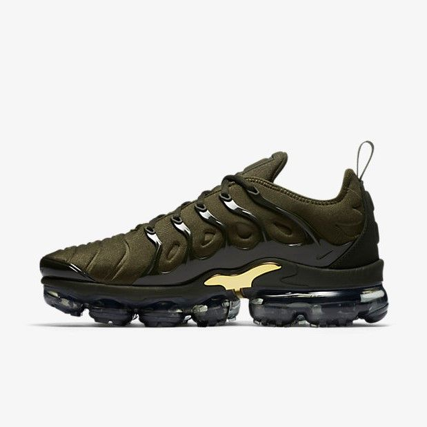 online retailer 438b1 1048a Nike Air Vapormax Plus Tropical Sunset | Shoes | Nike air vapormax,  Sneakers nike, Aqua shoes