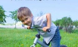This article is a must read for ALL parents! #At Race Pace #Autism #ADHD