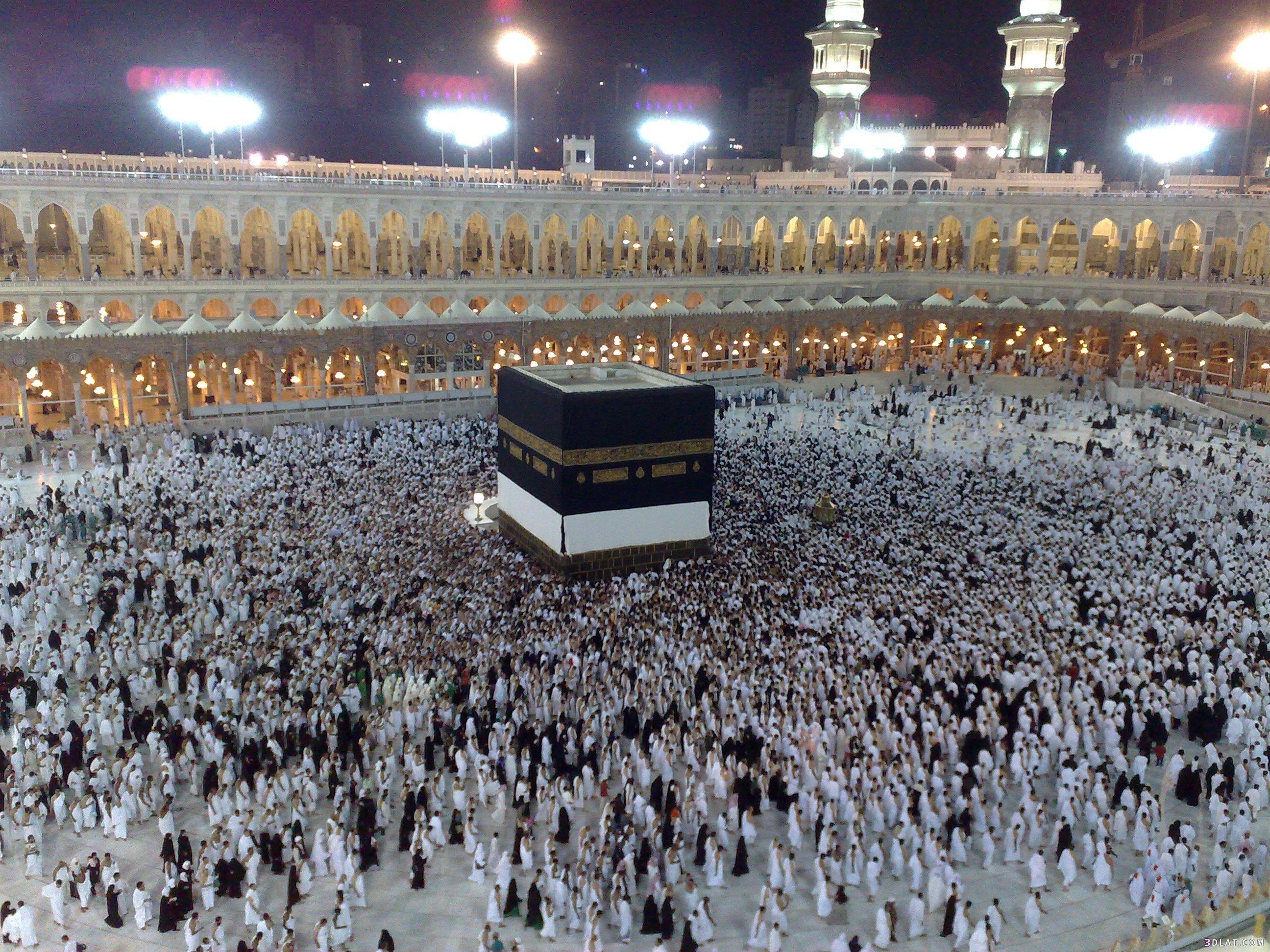 الكعبة الكعبة صور رائعه للكعبة الكعبة المشرفة صور قبلة المسلمين 136044015115 Jpg Photo Concert Eid