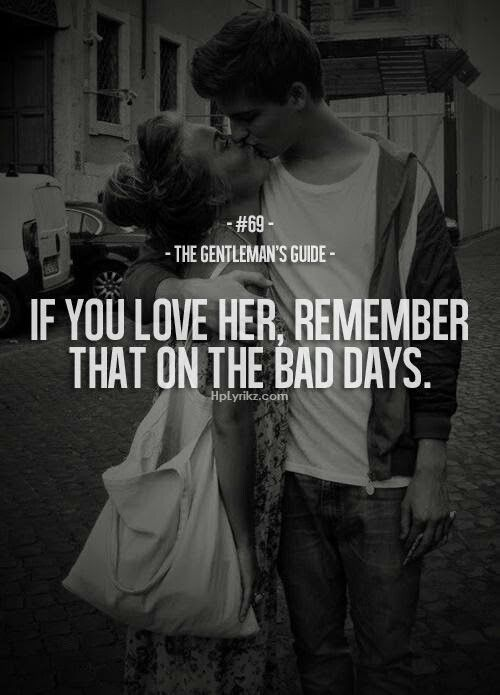 Always...and I remember this each and every day my love,#