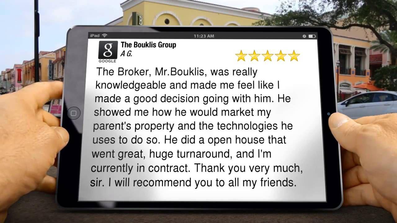 The Bouklis Group 65 Broadway 502, New York, NY, 10006