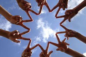Frases Sobre Amizade Para O Facebook Fotos Tumbler De Amigas