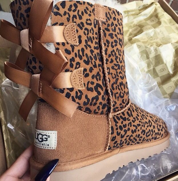 pin by essence lewis on shoes | pinterest | uggs