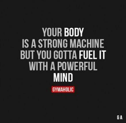 Fitness Motivation Quotes Determination 58+ Best Ideas #motivation #quotes #fitness