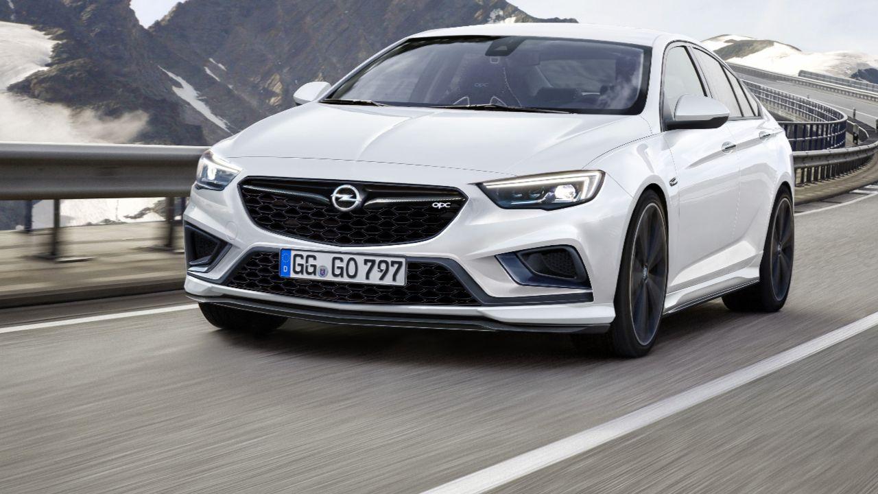 Bis Zu 400 Ps Stark Der Opel Insignia Wirdein Power Paket Http Ift Tt 2k7of3p Story Autos Gebrauchtwagen Autofahren