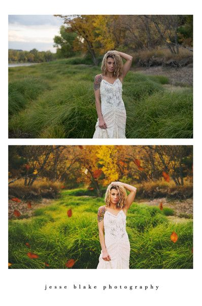 Raw Vs Jpeg What S The Difference Photoshop For Photographers Photo Editing Photoshop Photoshop Photography