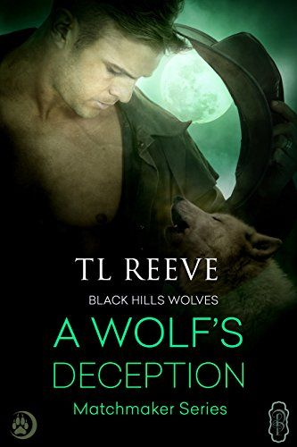 Sometimes True Love Needs A Kick In The Pants Preorder A Wolfs