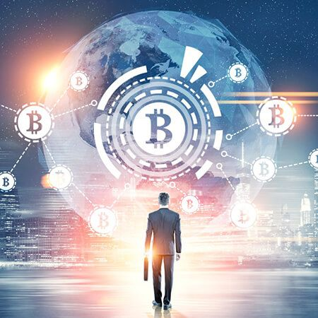 Cryptocurrency what is cme