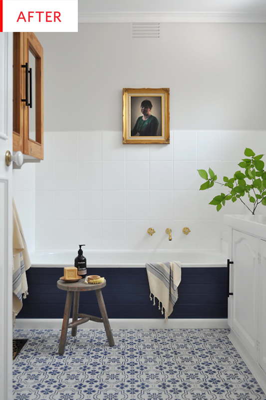Update Your Bathroom On A Budget Enhance Your Bathroom Decor With - Update your bathroom on a budget