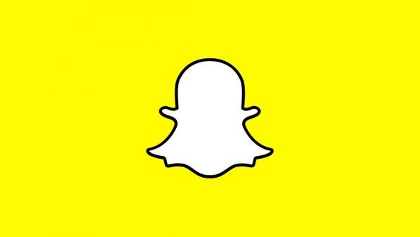 نتيجة بحث الصور عن سكرابز سناب شات Snapchat Marketing Snapchat Original Snapchat