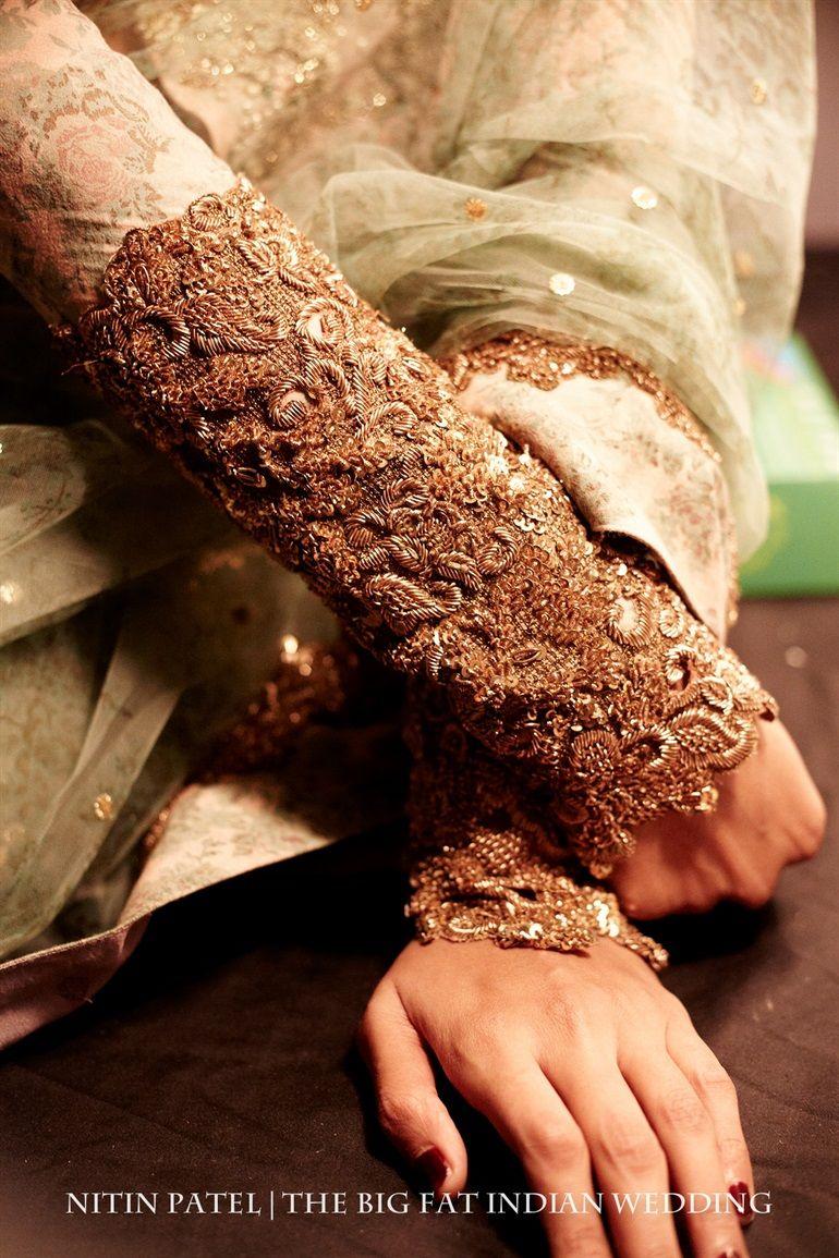 Arushi Agarwal aagarwal on Pinterest